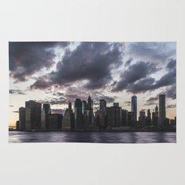 NYC 10 Rug