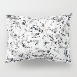 Stone Texture Surface 39 Pillow Sham