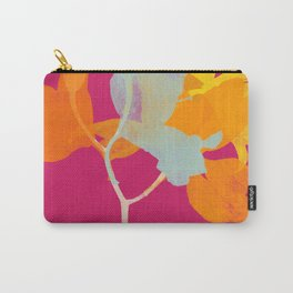 lily 21 Carry-All Pouch