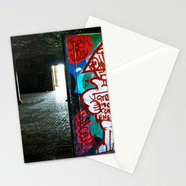 # 288 Stationery Cards