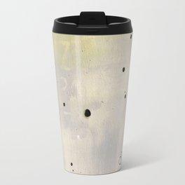 Scattered Energy Travel Mug