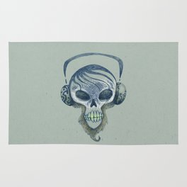 Deadbeat Rug