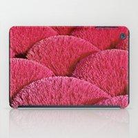 asia iPad Cases featuring Incense Sticks - Vietnam - Asia by CAPTAINSILVA
