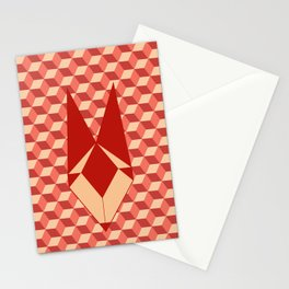 Llama Time! Stationery Cards