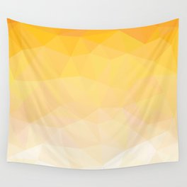 Bright Side Wall Tapestry