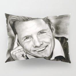 Dieter Pillow Sham