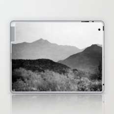 Arizona 2.0 Laptop & iPad Skin
