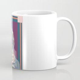 FCK H8 PSA Version 1 Coffee Mug