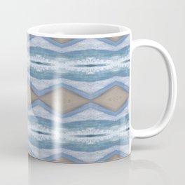 ZandSigs Coffee Mug