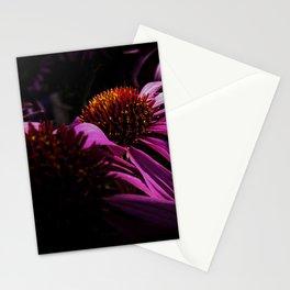 lila2 Stationery Cards