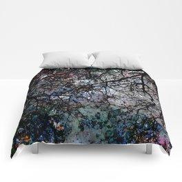 ε Tyl Comforters