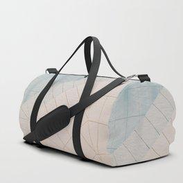 Swimming Pool II Duffle Bag