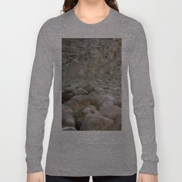 Strand Long Sleeve T-shirt