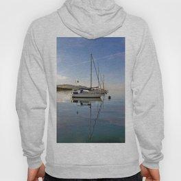 Four Yachts Hoody