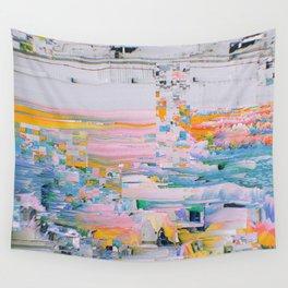 DLTA15 Wall Tapestry