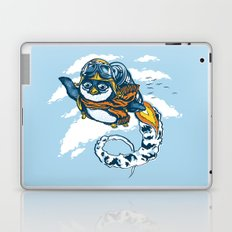 Migrating South Laptop & iPad Skin