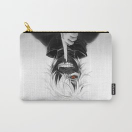 Tokyo Ghoul Kaneki Carry-All Pouch