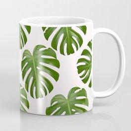 All natural Coffee Mug