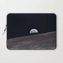Earthrise Laptop Sleeve