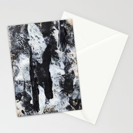 Thoughtscape 45 Stationery Cards