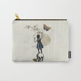 LittleWriter Carry-All Pouch