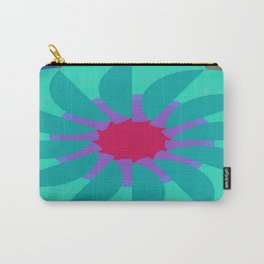 Flavored Philanthropy Carry-All Pouch