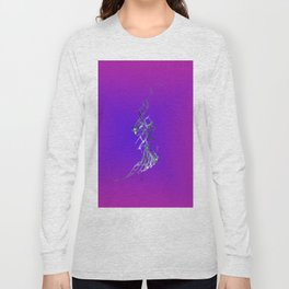 for a prinzess Long Sleeve T-shirt