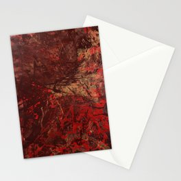 Cytomegalo Stationery Cards