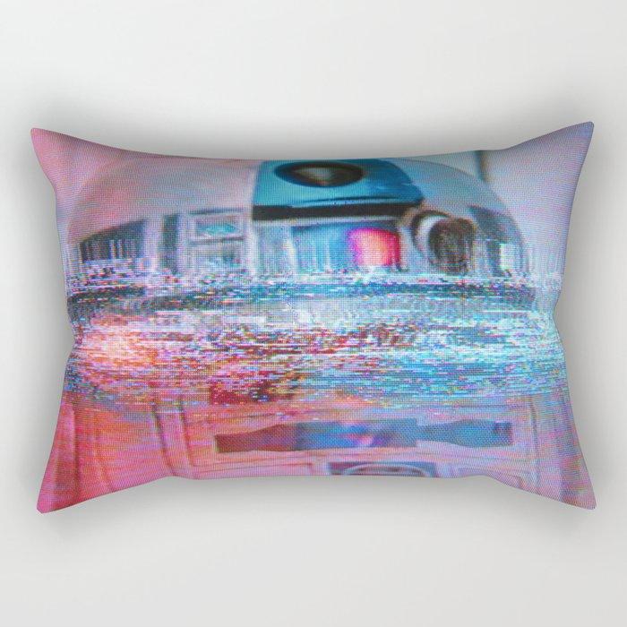 X39 Rectangular Pillow