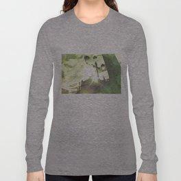 Sevilla Catedral Long Sleeve T-shirt