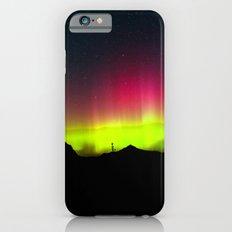 Elements of sky Slim Case iPhone 6s
