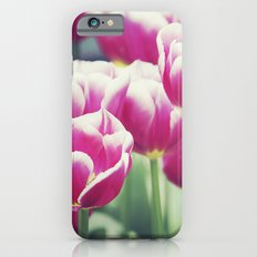 Garden iPhone 6s Slim Case