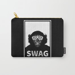 King Kong Swag Carry-All Pouch