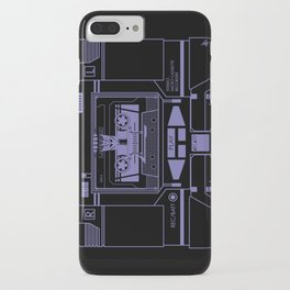 TF DECEPTICONS iphone case