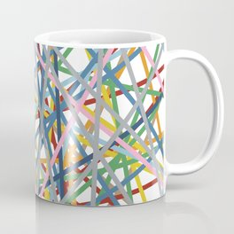 Kerplunk Extended Coffee Mug