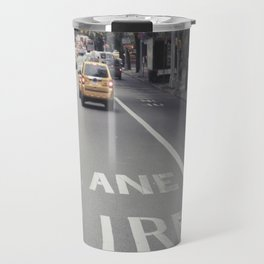 ane ire... Travel Mug