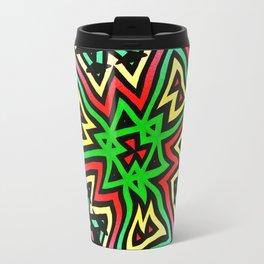 Kay Max Travel Mug