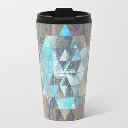 Secret Travel Mug