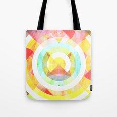 Boxular Tote Bag