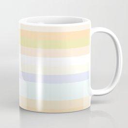 latte time Coffee Mug
