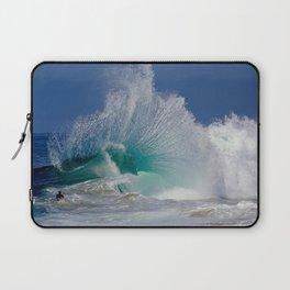 Superflare Laptop Sleeve