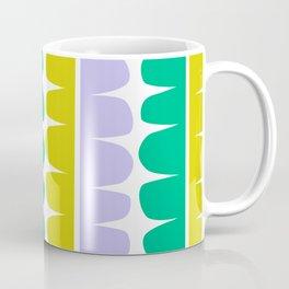 No Frills 02 Coffee Mug