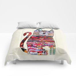 pepper Comforters