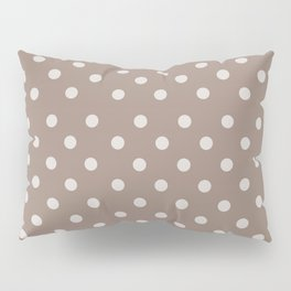 Petite Collection One Pillow Sham