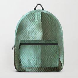 Desynchronosis Backpack
