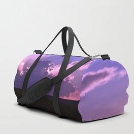 Serenity Prayer - III Duffle Bag