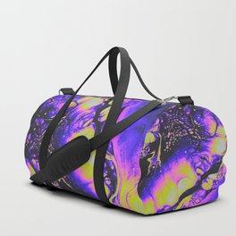 VISION OF DIVISION Duffle Bag