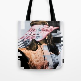 id_l.g_p (b. Tote Bag