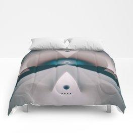 Going Forward Comforters