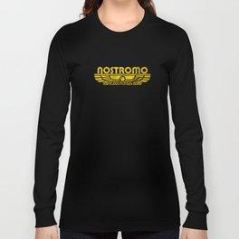 Nostromo 2 Long Sleeve T-shirt